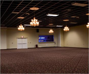 Salones De Eventos Salones En Fresno California Golden