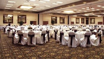 Salones De Eventos Salones En Fresno California