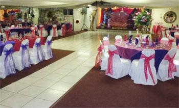 Salones De Eventos Salones En Hialeah Florida Elegant