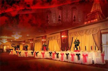 Salones De Eventos Salones En Miami Florida Royal