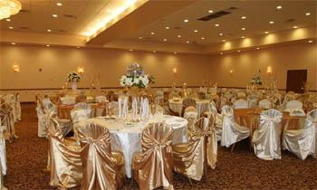Salones De Eventos Salones En Phoenix Arizona American