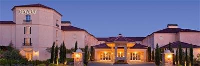 salones de eventos salones en santa rosa california. Black Bedroom Furniture Sets. Home Design Ideas